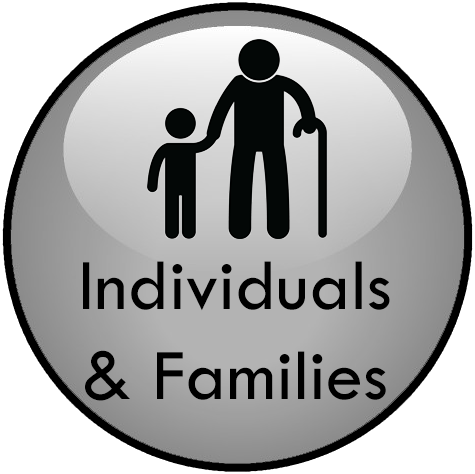 Individuals and Families